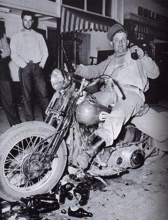 Hollister_riot_life_magazine_1947
